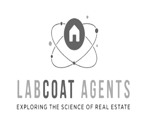 Labcoat Agents Logo