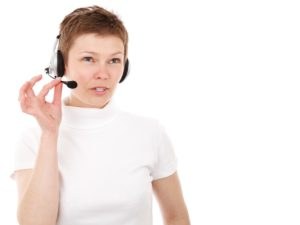 telemarketer or inside sales agent ISA training