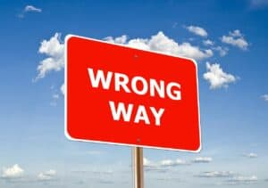 real estate inside sales mistakes